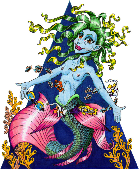 Mermay-(colour)