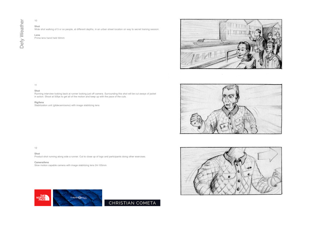 Thermoball-Storyboard-4